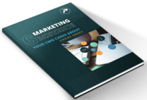 Marketing Metrics eBook