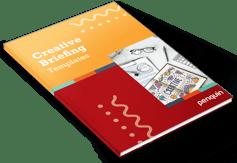 Creative briefing-1