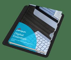 Digital essentials book 2