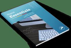 Digital essentials-1-1