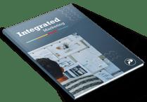 Integrated ebook-1