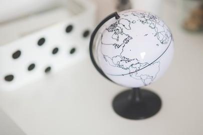 Panda is a global traveler .jpg