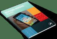 Social media guide-1