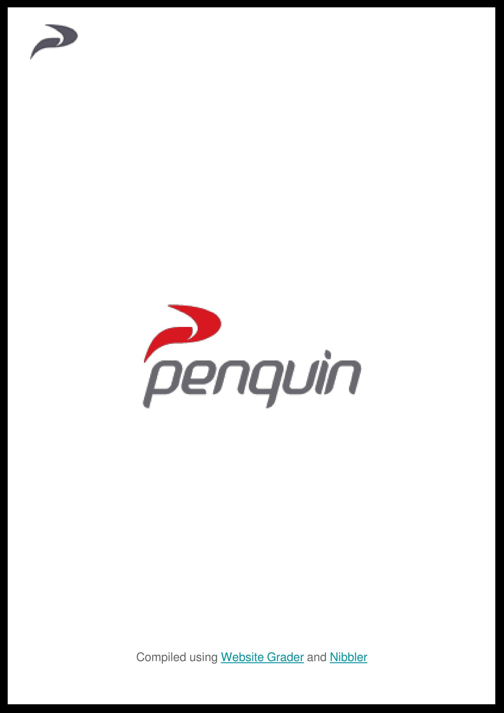 Penquin Website Grader Images  01.png